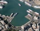 Δεκτή η πρόταση για μετατροπή του SILO του Πειραιά σε Μουσείο