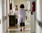 Δωρεάν διάθεση φαρμάκων υψηλού κόστους