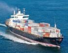 Σε υψηλά εξαετίας εκτινάχθηκαν οι ναύλοι των φορτηγών πλοίων