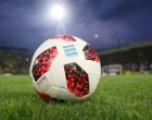 Super League: Αυτή είναι η πρώτη αγωνιστική του νέου πρωταθλήματος!