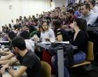 Νέα προγράμματα διετούς φοίτησης – Σπουδές δεύτερης ευκαιρίας σε ΑΕΙ (πίνακες)