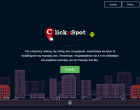 Κορυδαλλός: Ηλεκτρονική πλατφόρμα για την άμεση εξυπηρέτηση του δημότη σε θέματα καθημερινότητας