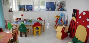 ΕΕΤΑ – Παιδικοί σταθμοί: Τελευταία ευκαιρία για τις ενστάσεις