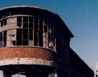 Μπελαβίλας: Nα ανακατασκευαστεί αμέσως ο ταινιόδρομος Κράκαρη -Ευθύνη του ΟΛΠ