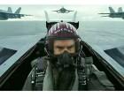 """Ο """"Μάβερικ"""" του Τομ Κρουζ επιστρέφει στους ουρανούς! – Δείτε το νέο τρέιλερ"""