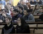 Δωρεάν μεταπτυχιακά για φοιτητές – Κριτήριο το εισόδημα