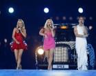 Βικτόρια Μπέκαμ: Xρειάστηκε θάρρος για να απορρίψω την περιοδεία με τις Spice Girls
