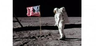 Τι θα έλεγε ο Νίξον εάν αποτύγχανε η αποστολή του Apollo 11