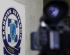 Κερατσίνι: Έπιασαν 57χρονο με 36 βίντεο κάτω από φούστες γυναικών