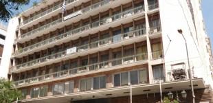Νέα «επιχείρηση» της Αστυνομικής Δ/νσης Πειραιά για την απομάκρυνση παραπηγμάτων