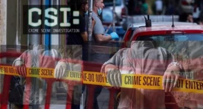 Ποια είναι η ομάδα των αστυνομικών της ΕΛ.ΑΣ. στην οποία «υποκλίθηκε» ακόμα και το FBI!