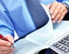 Φορολογικές δηλώσεις: Καμία παράταση ξεκαθαρίζει το ΥΠΟΙΚ