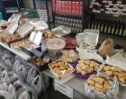 Δήμος Βύρωνα: Δωρεάν Διανομή Γευμάτων προς όλους