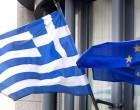 Τα μέτρα που πρέπει να λάβει η Ελλάδα για το 2019-2020