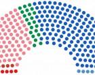 Αποτελέσματα εκλογών 2019: Αυτοί είναι οι βουλευτές-πρωτάκια στη Βουλή