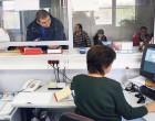 Πως θα κουρευτούν οι φόροι έως 1.300 ευρώ