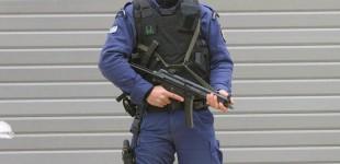 Μ. Χρυσοχοϊδης: «Προσλαμβάνονται μέχρι το τέλος του χρόνου 1.500 αστυνομικοί – ειδικοί φρουροί»