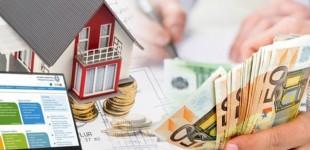 Στεγαστικά δάνεια: Tο πρόγραμμα επιδότησης (διαδικασίες)