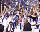 Euro 2004: Σαν σήμερα το έπος της Πορτογαλίας – Αναβιώνει απόψε στη Ριζούπολη