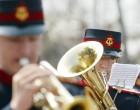 Καλοκαιρινές συναυλίες της φιλαρμονικής ορχήστρας Πειραιά