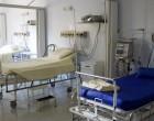 Οι καταγγελίες από τις αποκλειστικές νοσοκόμες και η ανάγκη για άμεσα μέτρα