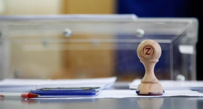 Δημοσκόπηση Prorata: Αυξάνεται η διαφορά -Προβάδισμα 13 μονάδων για την ΝΔ