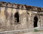 ΚΥΘΗΡΑ: Επισκευή του Παλαιού Σχολείου Αγγλοκρατίας «Αστικόν»