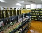 Διανομή τροφίμων ΤΕΒΑ στον Πολυχώρο «Μάνος Λοΐζος»