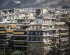 Κόκκινα δάνεια: «Σκάνε» τρεις µήνες µετά τη ρύθµισή τους