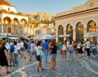 Κορωνοϊός: Αλλαγές στα ωράρια των καταστημάτων