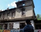 Κατεδαφίζονται 13 κτίρια στην Αθήνα μετά τον σεισμό στην Αττική