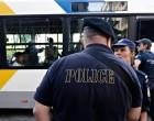 Συνέλαβαν 19χρονο στο λιμάνι του Πειραιά -Γεμάτη με ναρκωτικά η βαλίτσα του