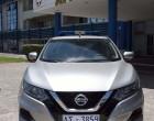 Ενίσχυση του Λιμενικού με 54 νέα οχήματα
