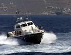 Συνελήφθη 33χρονος που αποπειράθηκε να κλέψει σκάφος στην Αίγινα