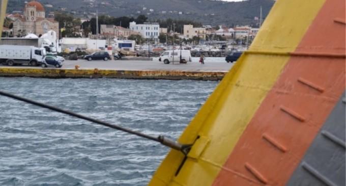 «Γέφυρες» στα νησιά άπλωσε το Μεταφορικό Ισοδύναμο