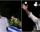 Εκλογές 2019: Αυτοδυναμία ΝΔ δείχνουν οι τρεις τελευταίες δημοσκοπήσεις