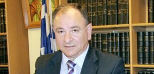 """Πρωτοβουλία ΒΕΠ για την ενημέρωση μεγάλων τεχνολογικών ατυχημάτων σχετιζομένων με χημικές βιομηχανίες που διέπονται από την Οδηγία """"Seveso"""""""