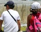 Εως τις 16 Ιουλίου οι αιτήσεις Α21 -Πριν από την τρίτη δόση για το επίδομα παιδιού