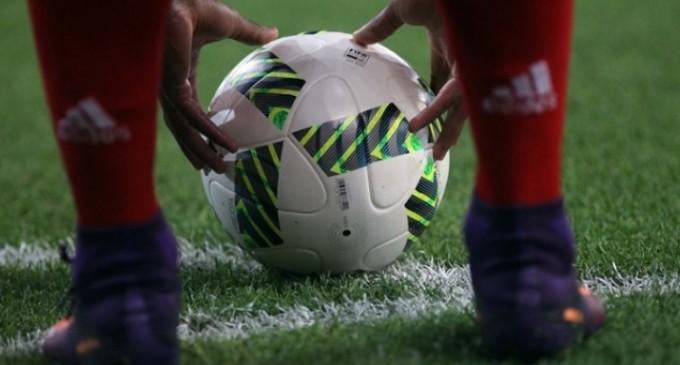 Super League 2: «Σέντρα» στις 15 Σεπτεμβρίου, με πλέι οφ η άνοδος δύο ομάδων