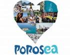 POROSEA 2020