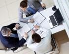 ΕΡΓΑΝΗ: «Πρωταγωνιστής» η ευέλικτη εργασία το πρώτο εξάμηνο