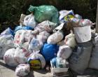 ΓΙΩΡΓΟΣ ΠΑΤΟΥΛΗΣ: Από την 1η Σεπτεμβρίου ξεκινάμε για να κάνουμε νέα αρχή και στη διαχείριση των απορριμμάτων