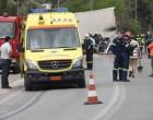 Με αίμα βάφτηκε η άσφαλτος στην Αττική τον Ιούνιο: 18 νεκροί – Πάνω από 500 οι τραυματίες