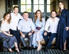 Στη Σκιάθο η βασιλική οικογένεια της Ιορδανίας
