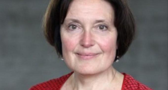 Θάνατος Suzanne Eaton: «Μπορεί να είναι σεξουαλικό έγκλημα»