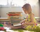Ονειρικά «Βιβλιοδροσίσματα»