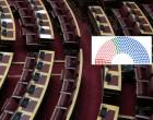 Τα νέα πρόσωπα στις κοινοβουλευτικές ομάδες της ΝΔ και του ΣΥΡΙΖΑ