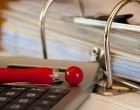 Φορολογία: Οι µεγάλες αλλαγές που φέρνει το νέο νομοσχέδιο