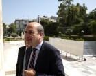 Χατζηδάκης: Η ΔΕΗ δεν έχει λεφτά ούτε να αγοράσει κολώνες ρεύματος
