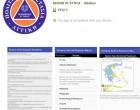 CivilAttica: Σύγχρονη εφαρμογή για την ενημέρωση των πολιτών για θέματα Πολιτικής Προστασίας, από την Περιφέρεια Αττικής